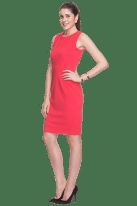 Womens Bodycon Dress