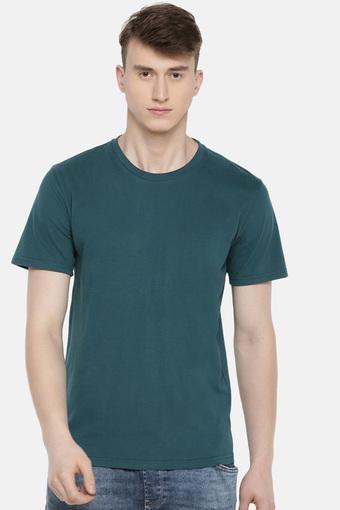 CELIO -  GreenT-shirts - Main