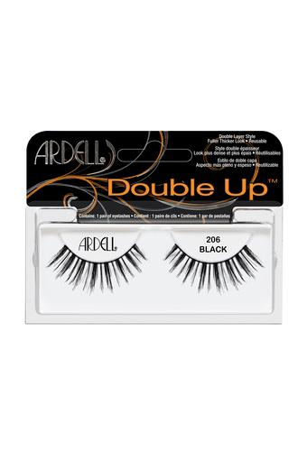 ARDELL - Makeup Tools - Main