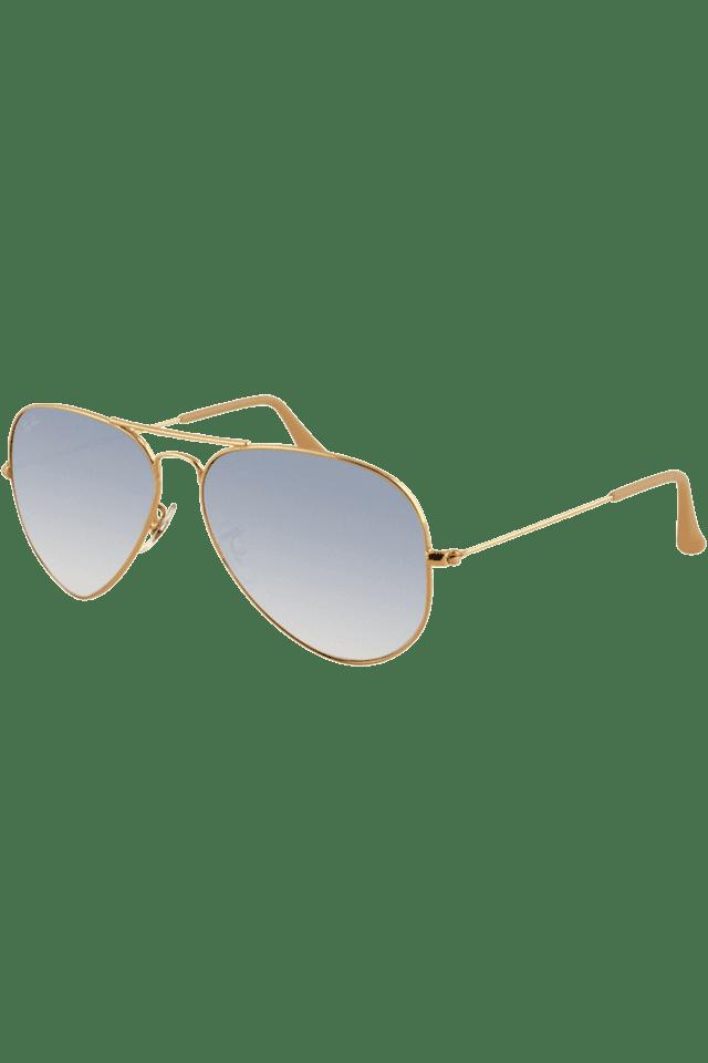 Mens Sunglasses -3025001/3F58