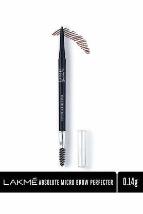 LAKME - Eyebrow Enhancers & Others - Main