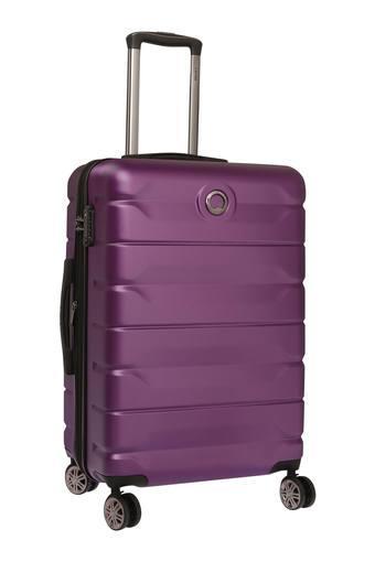 DELSEY -  PurpleTravel Essentials - Main