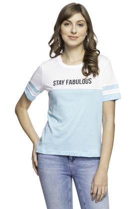 c93143173 Westernwear for Women - Buy Western Dresses For Womens Online ...