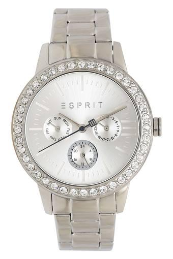 ESPRIT - Watches - Main