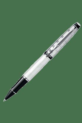Expert Rollerball Pen - 14097-RB