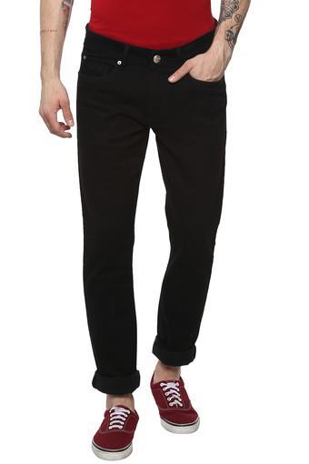 NUMERO UNO -  TintJeans - Main