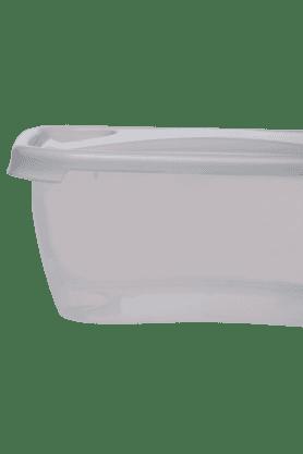 1.2 Ltr Rectangular Food Box