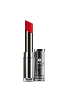 LAKME Absolute Sculpt Matte Lipstick 3.7 Gm