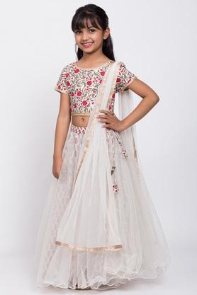 STOP - WhiteIndianwear - 2