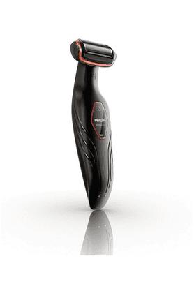 Body Groomer And Shaver (Bg2024/15)