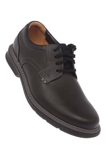 CLARKS -  LeadFormal Shoes - Main
