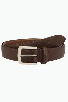 US Polo: Flat 20% Off on Wallets & Belts