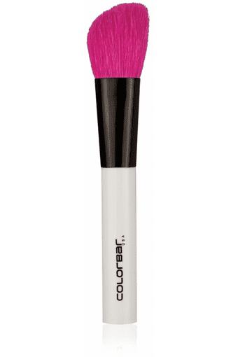 Chic Cheeks Contouring Brush