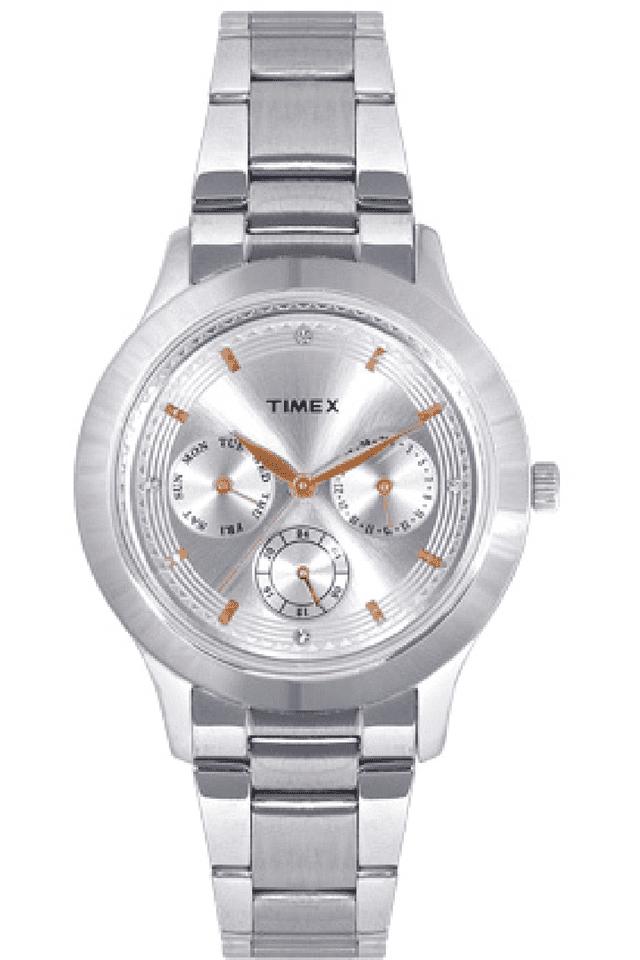 Ladies Watch - TI000Q80300