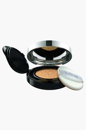 ISADORA Nude Cushion Foundation, 12 Nude Sand 15Gm