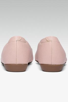 MODARE - PinkCasuals Shoes - 3