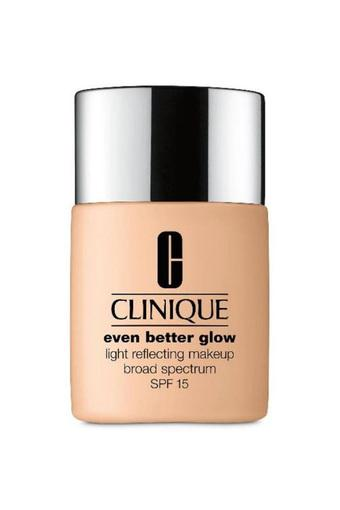 Even Better Glow Liquid Foundation Makeup SPF 15 - 30 ml