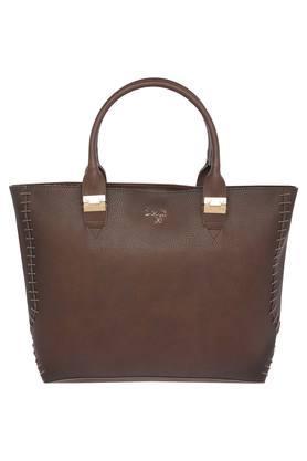 e2ca060a65f86 Buy Baggit Handbags   Wallets Online