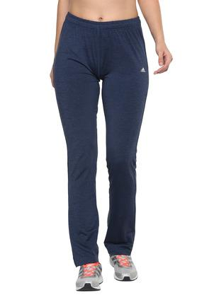 ADIDAS - LtgreyLoungewear & Activewear - Main