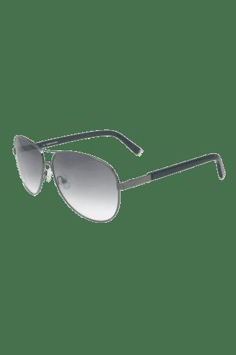 Mens Aviator Sunglasses 7956 C2