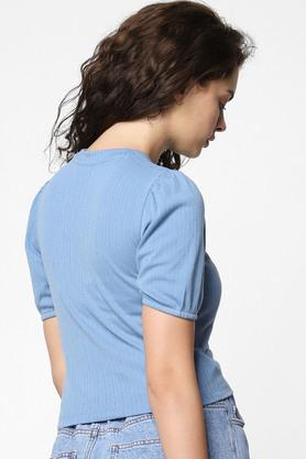 ONLY - RivieraT-Shirts - 1