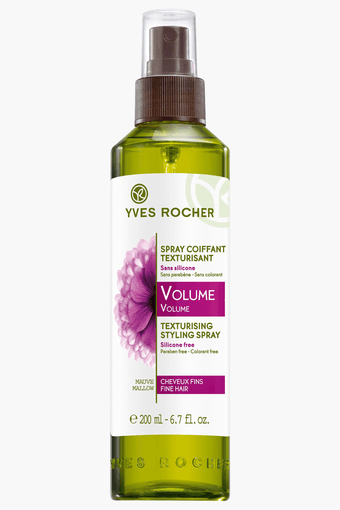 YVES ROCHER - Haircare - Main