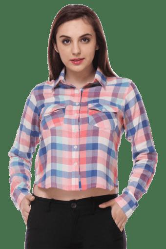 PURYS -  MultiShirts - Main