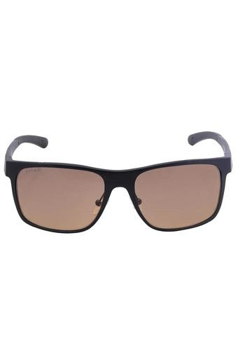 Mens Wayfarer UV Protected Sunglasses - G210CTML9E