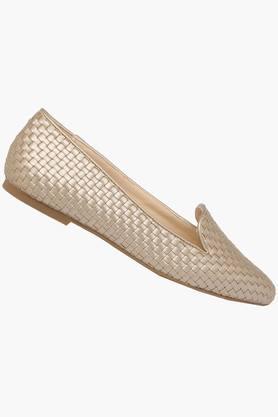Womens Formal Wear Slip Ons