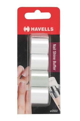 HAVELLS - Havelles Flat 25% Off - Main
