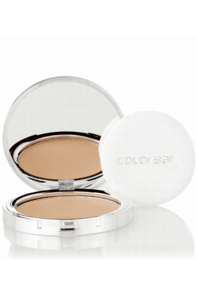 COLORBARPerfect Match Compact