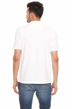 BLACKBERRYS - WhiteT-Shirts & Polos - 1