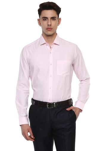 STOP -  PinkShirts - Main