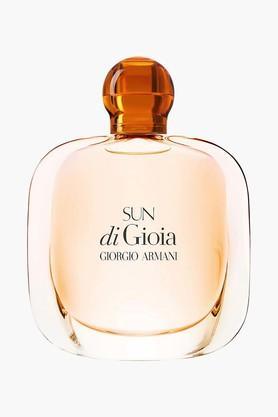GIORGIO ARMANISun Di Gioia Eau De Perfume For Women