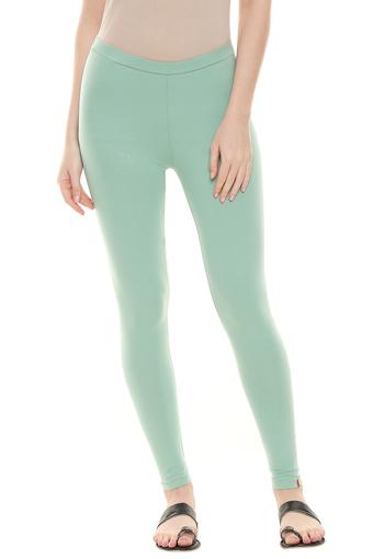 W -  GreenJeans & Leggings - Main