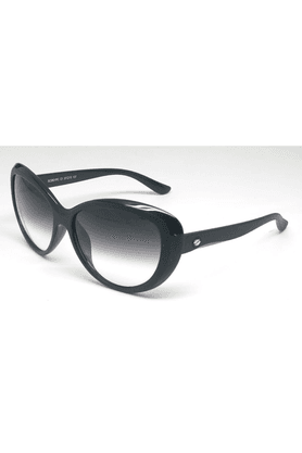 STERLING Womens Cateye  Sunglasses 2831 C1 57