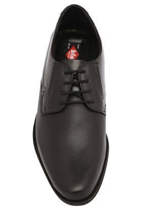 LEE COOPER - BlackFormal Shoes - 2