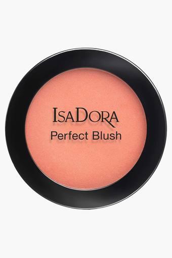 ISADORA -  50 Poppy PeachFace - Main