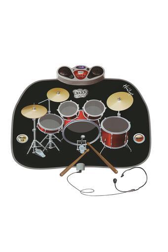 HAMLEYS -  MultiMusical Instruments - Main