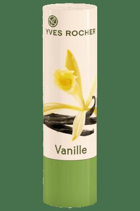 Lip Balm Nourishing - Vanilla