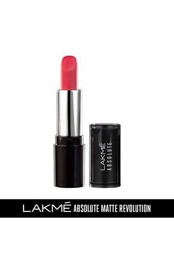 LAKME -  102 Envious RedLips - Main