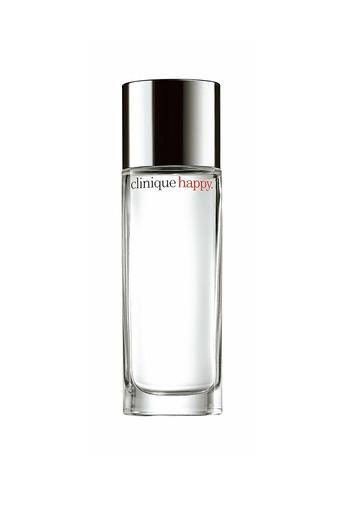 Happy Perfume Spray - 50ml