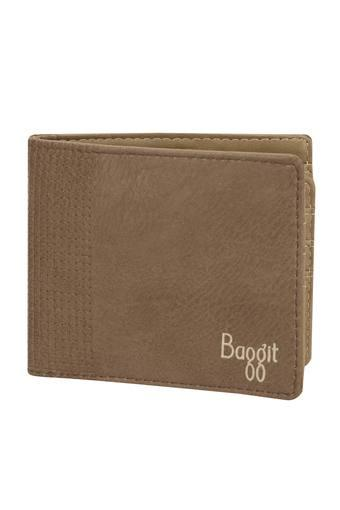 BAGGIT -  Smoke Wallets - Main