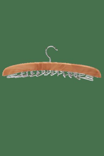 IVY -  NaturalHangers & Hooks - Main