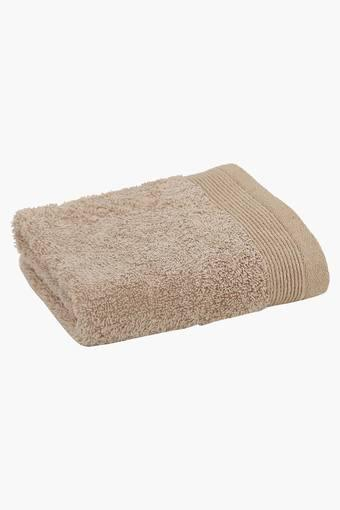 MASPAR - Hand & Face Towel - Main