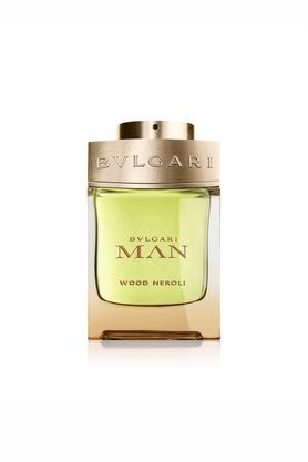 Man Wood Neroli Eau De Parfum 60ml