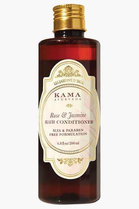 Rose And Jasmine Hair Conditioner - 200 ML