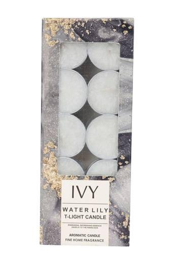 IVY -  Off WhiteAromatic Products - Main