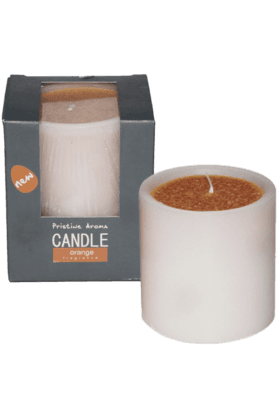buy candles amp candle stands home decor products buy home d 233 cor items online shoppers stop