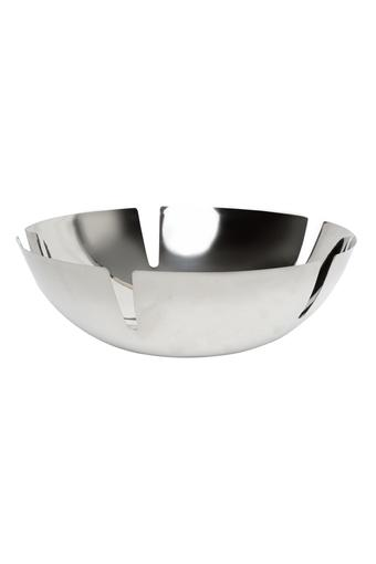 FNS - Tableware - Main